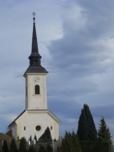 Cerkev sv. Urbana